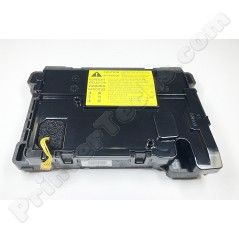 RM2-5528 Laser scanner assembly for HP LaserJet Ent M501 M506 M527 series RM2-5529