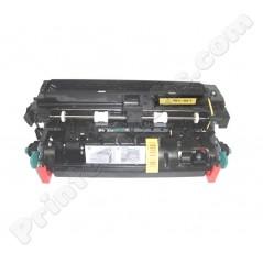 Lexmark fuser 40X4418 for T650 T652 T654 X651 X652 X656 X658