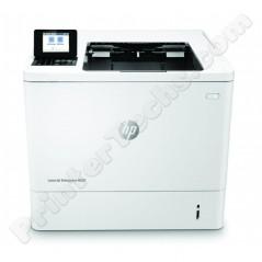 HP LaserJet Enterprise M607N Refurbished K0Q14A