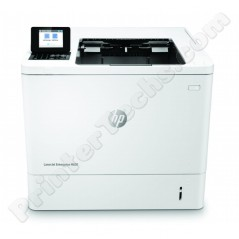 HP LaserJet Enterprise M608N Refurbished K0Q17A