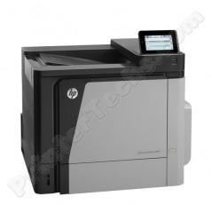 HP Color LaserJet M651DN CZ256A Refurbished
