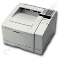 HP LaserJet 5 C3916A Refurbished