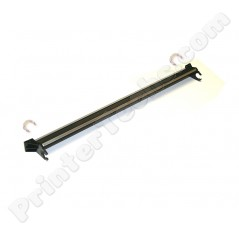RF5-2676 Transfer roller guide WITH bushings RB1-6441 included HP LaserJet 8100 8150