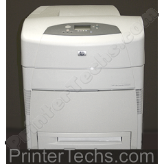 HP LASERJET 5500 TREIBER WINDOWS XP
