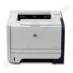 HP LaserJet P2055dn CE459A Refurbished