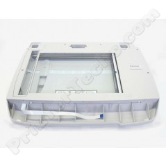 CB532-67905 HP LaserJet M2727mfp Flatbed Scanner Assembly