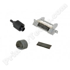 Feed Roller kit for HP LaserJet Pro M401 M401dn series, Trays 1 and 2