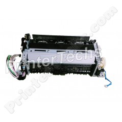 RM2-6431-000CN  Fuser assembly for simplex models, HP Color LaserJet M452nw M477fnw