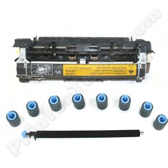 Maintenance kit for HP LaserJet Enterprise M4555 mfp CE731A RM1-7395