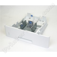 RM2-5690 Tray 2 500-sheet cassette for HP LaserJet Ent M501 M506 M527 series