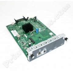 CF081-69001 Formatter assembly for HP Color LaserJet M551n