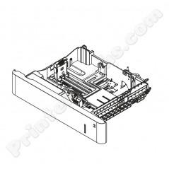 RM2-0007-000CN   Cassette paper Tray 2 for HP Color LaserJet M553 M553N M553DN M553X