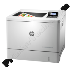 HP Color LaserJet M553N B5L24A Refurbished