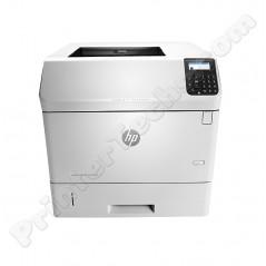 HP LaserJet Enterprise M604N Refurbished E6B67A