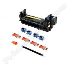 L0H24A HP LaserJet M607 M608 M609 Maintenance Kit L0H24-67901