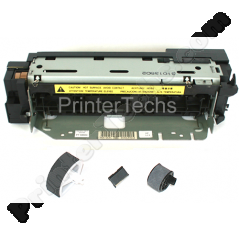 HP LaserJet 4 & 4M maintenance kit with fuser C2001-69012