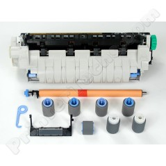 HP Laserjet 4345 maintenance kit