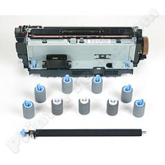 CB388A HP LaserJet P4014 P4015 P4515 maintenance kit