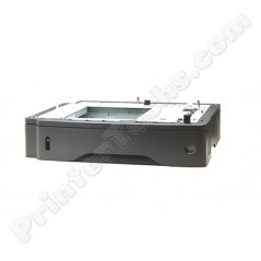 Q5968A 500-sheet feeder for HP LaserJet 4345 M4345