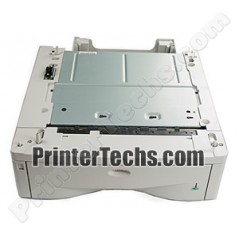 HP LaserJet 5100 500-sheet Feeder Q1866A