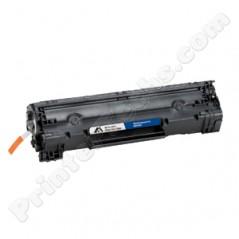 CB435A HP LaserJet P1002, P1003, P1004, P1005, P1006, P1009 compatible toner cartridge