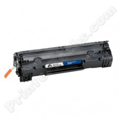 CB436A HP LaserJet P1505 , M1522 compatible toner cartridge