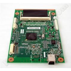 HP LaserJet P2015 P2015D non-network formatter board Q7804-69003