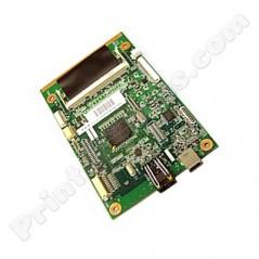HP LaserJet P2015DN network formatter board Q7805-69003