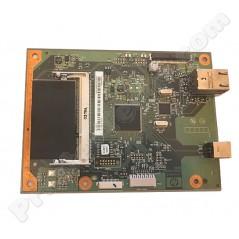 CC528-60001 Formatter board for HP LaserJet P2055DN