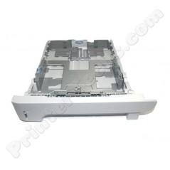 RM1-6446  HP LaserJet P2035 P2035N Tray 2 250-sheet paper cassette