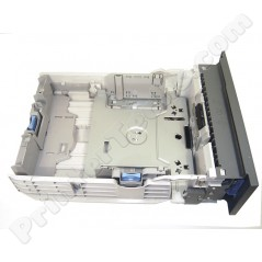 500-sheet paper tray for Tray 2 HP LaserJet P3005 M3027 M3035  RM1-3732 Refurbished