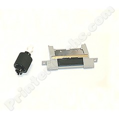 Tray 3 roller kit for HP Laserjet P3005, M3027 mfp , M3035 mfp