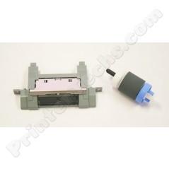 HP Laserjet P3015 tray 3 roller kit