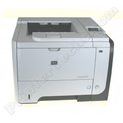 HP LaserJet P3015dn CE528A Refurbished