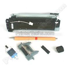CF116-67903 Maintenance kit for HP LaserJet M521 M525 series RM1-8508