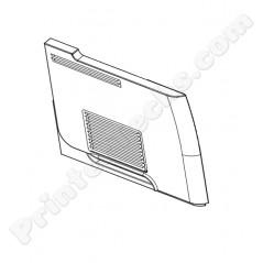 RM1-6291-000CN   Left cover assembly for HP LaserJet P3015