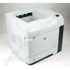 HP LaserJet P4015dn CB526A Refurbished
