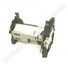 RG5-2195-000CN Paper Feed Assembly for HP LaserJet 5 5M 5N C3916-69005