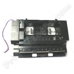 RG5-6468-000CN Paper pickup assembly for HP Color LaserJet 4600 4600n 4600dn  C9660-69021