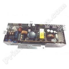 HP LaserJet 4100mfp 4101mfp Power Supply for Scan Unit RG1-4175-000