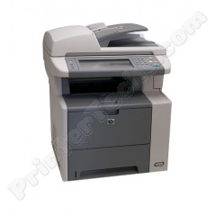 HP LaserJet M3035xs Refurbished CC477A