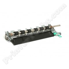 RM1-1098-000CN Registration assembly for HP LaserJet 4250 4350 4240 series