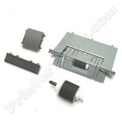 Roller Kit CF081-67903 for HP LaserJet M551