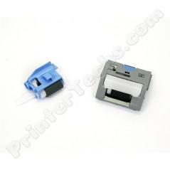 Cassette Tray 2 Roller Kit HP LaserJet M553 M552 M577 B5L24-67904