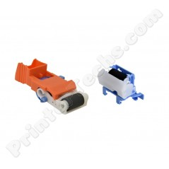 J8J70-67904 NEW Genuine HP Tray 2 Roller Kit for HP LaserJet M607 M608 M609 M631 M632 M633