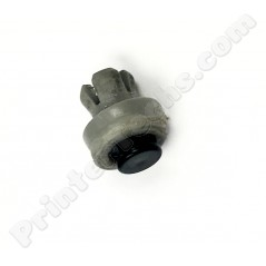 Rubber foot, fits HP LaserJet 4000 4050 4100 4200 4250 4300 4350 series