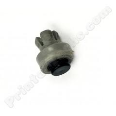 Rubber foot, fits HP LaserJet 4000 4050 4100 4200 4250 4300 4350 series