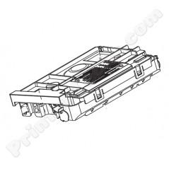 RM1-9135-000CN  Laser Scanner Assembly for HP LaserJet Pro M401 M401dn M401dne