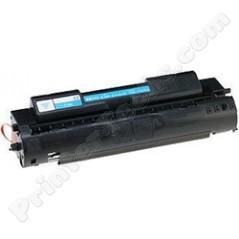 C4192A (Cyan) Color LaserJet 4500, 4550 compatible toner