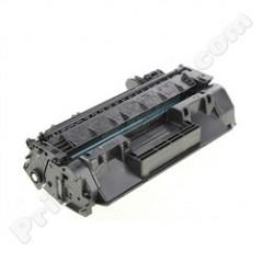 CF226X High yield PrinterTechs toner cartridge for HP LaserJet M402d M402dn M402dw M402n M426dw M426fdn M426fdw M426dn
